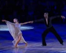 PBS - America's Ballroom Challenge