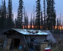 Half Yard: The Last Alaskans