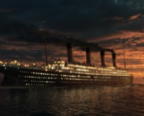 Nat Geo : Titanic - The Final Word