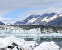 Red Rock : Wild Alaska