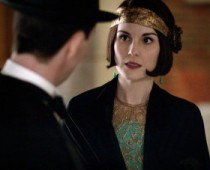 Downton Abbey S6 Promo