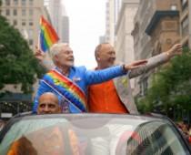 Vicious Pride Event 2015 Sizzle