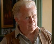PBS Value: Martin Sheen