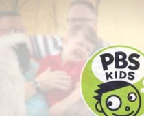 PBS 2015 Parent Testimonials